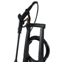 Lavadora De Alta Pressão J6000 Bypass Jacto Clean 110v -