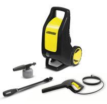 Lavadora De Alta Pressão K2500 Black 127V - Karcher -