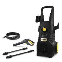 Lavadora de Alta Pressão - K5 Power Plus - Karcher -