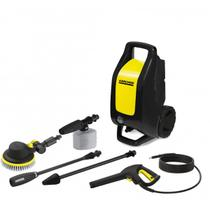 Lavadora de Alta Pressão Karcher K3.100 Premium  220V -
