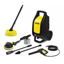 Lavadora de Alta Pressão Karcher K3.100 Premium Casa  Auto  110V -