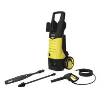 Lavadora de Alta Pressão Karcher K4 Power Plus  220V