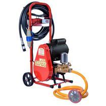 Lavadora de Alta Pressão Motor 3,0 CV Vazão 28 L/min 420 PSI LR-28/3 ZM -