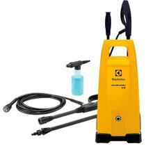 Lavadora de Alta Pressão Power Wash EWS30 1800PSI - Electrolux -