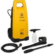 Lavadora de Alta Pressão PowerWash Plus EWS31 - 110V - Electrolux -