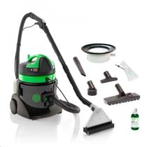 Lavadora de carpete e aspirador 16 litros 1.250 watts - Lavaclean EP116 - IPC Soteco -