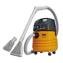 Lavadora de carpete e aspirador 25 litros 1.600 watts - Carpet Cleaner - Wap -