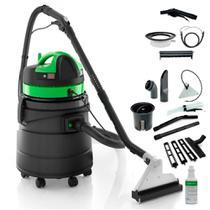 Lavadora de carpete e aspirador 52 litros 1.400 watts - EP150 - IPC Soteco -