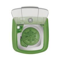 Lavadora de Roupas Arno 11 Kg Lavete Eco ML80 - Arno lavadoras