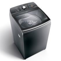 Lavadora de Roupas Brastemp BWK12A9 Automática 12kg -