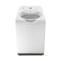 Lavadora de Roupas Double Wash Branca 15Kg Brastemp 220V -