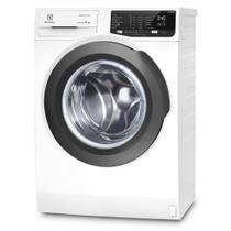 Lavadora de Roupas Electrolux Premium Care Front Load 11Kg LFE11 Branca -