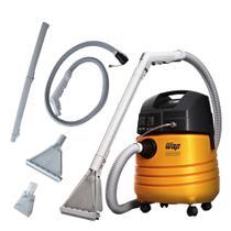 Lavadora e Extratora Wap Água Carpet Cleaner 1600W -