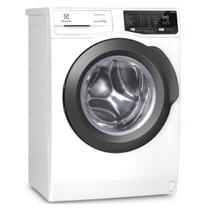 Lavadora Electrolux 11kg Premium Care LFE11 -