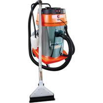 Lavadora Extratora 220V - EJ5811 - Jacto -