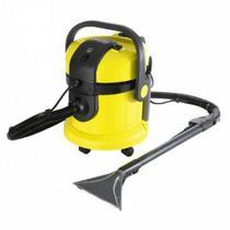 Lavadora Extratora Aspirador 1400w SE4001 110v Karcher -