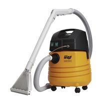 Lavadora Extratora E Aspirador Wap Carpet Cleaner 1600w 220v -
