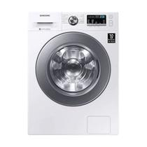 Lavadora Lava e Seca Samsung 11KG WD4000 -
