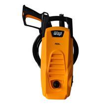 Lavadora wap ágil 1800 pt/lr 127v - 130444 -