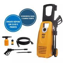 Lavadora wap alta pressao eco wash 2350 1650w 220v -
