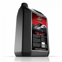 Lavagem a Seco 5L Pronto Uso - Braclean -