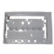 Ldaiu0634fcz3 placa base original para sharp ar-fn6 / ar-ms1 -