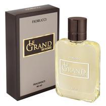 Le Grand Homme Fiorucci Eau de Cologne Perfume Masculino   90ml -
