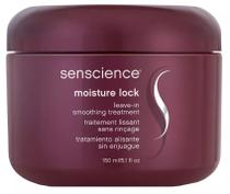 Leave-in Senscience Moisture Lock -