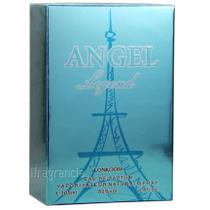 Legend Angel Lonkoom Feminino Eau de Parfum 100ml -