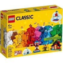 LEGO 11008 Classic - Blocos e Casas -
