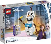 Lego 41169 Frozen 2 - Olaf -