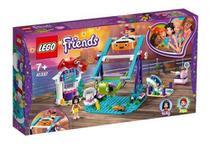 LEGO 41337 Friends - Looping Subaquático -