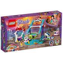 Lego 41337 Friends - Looping Subaquatico -