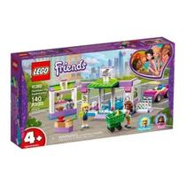 LEGO 41362 Friends - Supermercado de Heartlake -