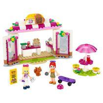 Lego 41426 cafe de heartlake city -