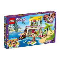 LEGO 41428 Friends Casa da Praia -