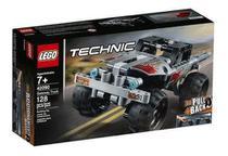 LEGO 42090 Technic - Caminhão de Fuga -