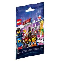 Lego 71023 The Lego Movie 2 - Mini Figuras Sortidas -