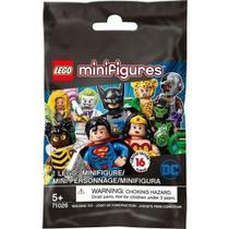 LEGO 71026 Minifigures - DC Super Heroes Series -