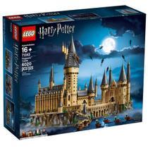 LEGO 71043 Harry Potter - O Castelo de Hogwarts -