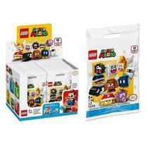 Lego 71361 Minifigura Super Mario -