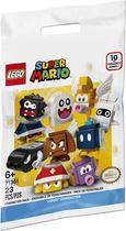 Lego 71361 Super Mario - Minifigura Pacote de Personagens -