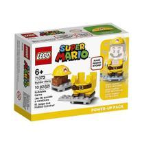 Lego 71373 Super Mario Construtor Power Up -