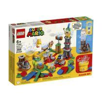 LEGO 71380 Super Mario Domine sua aventura -
