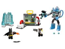 LEGO Batman Movie Ataque de Gelo do Sr. Frio f946729e21