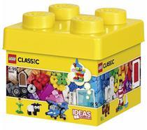 LEGO Classic - Peças Criativas - 10692 -