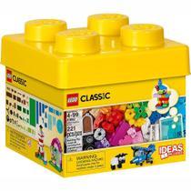 Lego Classic Pecas Criativas 10692 -