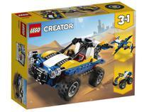 LEGO Creator Buggy das Dunas - 31087