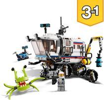 LEGO Creator - Carro Lunar Explorador -