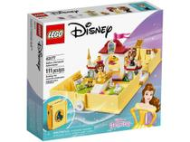 LEGO Disney Aventuras do Livro de Contos da Bela -